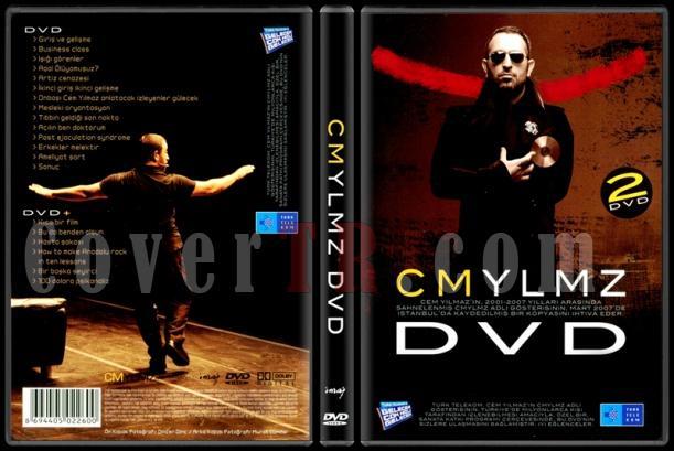 CMYLMZ - Scan Dvd Cover - Türkçe [2008]-cmylmz-scan-dvd-cover-turkce-2008jpg
