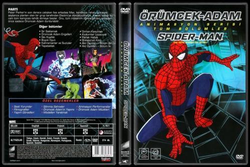 -spider_man_the_new_animated_seriesjpg