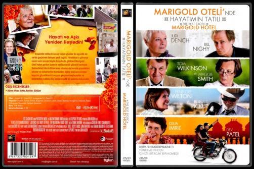 -the_best_exotic_marigold_hoteljpg