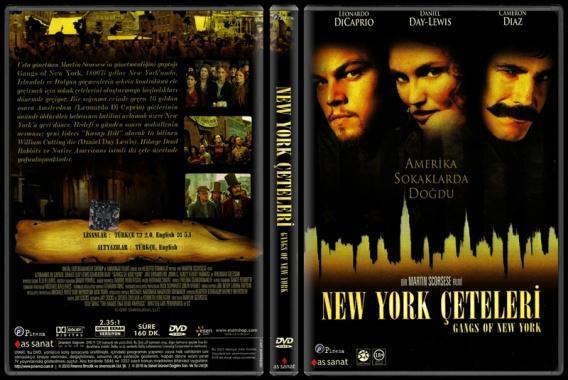 -newyorkjpg