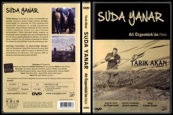 -suda-yanar-scan-dvd-cover-turkce-1987jpg
