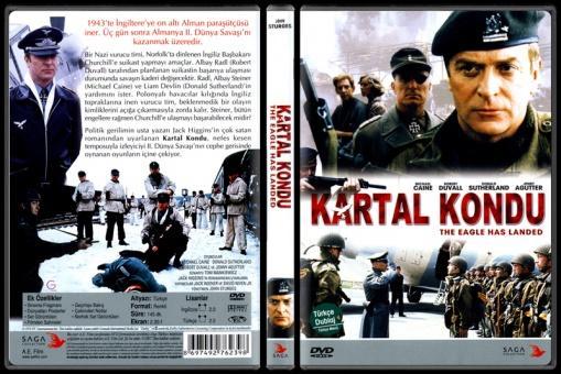 -eagle-has-landed-kartal-kondu-scan-dvd-cover-turkce-1976jpg