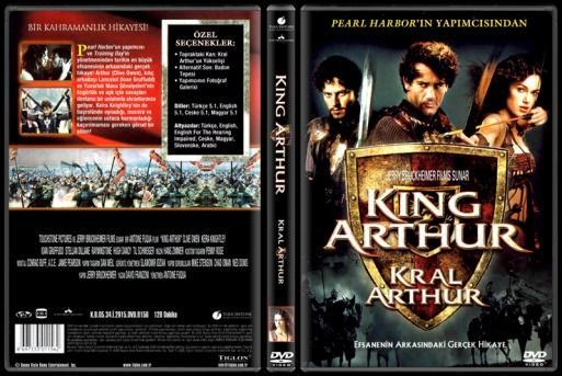 -king-arthur-kral-arthur-scan-dvd-cover-turkce-2004jpg