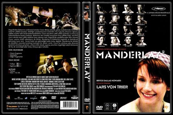 -manderlay-scan-dvd-cover-turkce-2005jpg