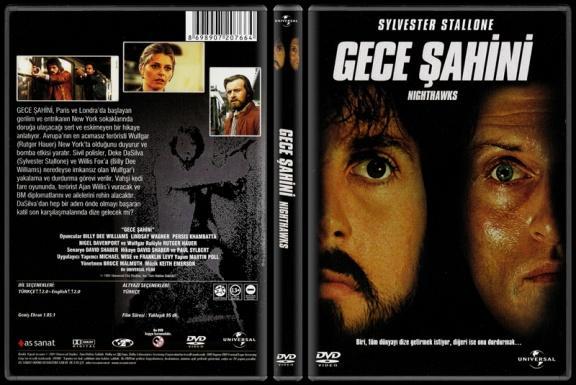 -nighthawks-gece-sahini-scan-dvd-cover-turkce-2011jpg