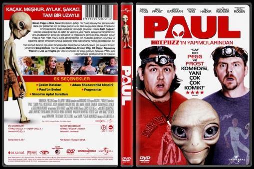 -paul-scan-dvd-cover-turkce-2011jpg