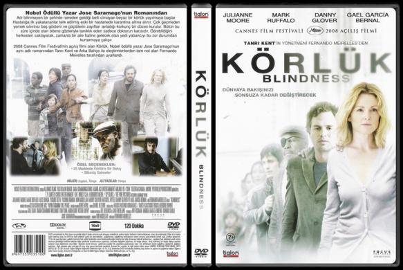 -blindness-korluk-scan-dvd-cover-turkce-2008jpg
