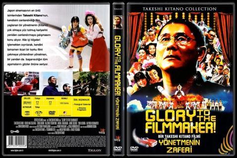 -glory-filmmaker-yonetmenin-zaferi-scan-dvd-cover-turkce-2007jpg