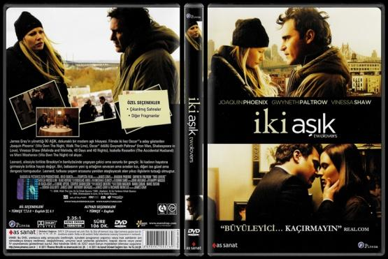 -two-lovers-iki-asik-scan-dvd-cover-turkce-2008jpg