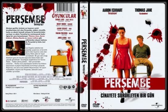 -thursday-persenbe-scan-dvd-cover-turkce-1998jpg