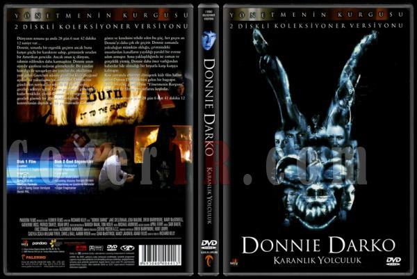 -donnie-darko-karanlik-yolculuk-scan-dvd-cover-turkce-2001jpg