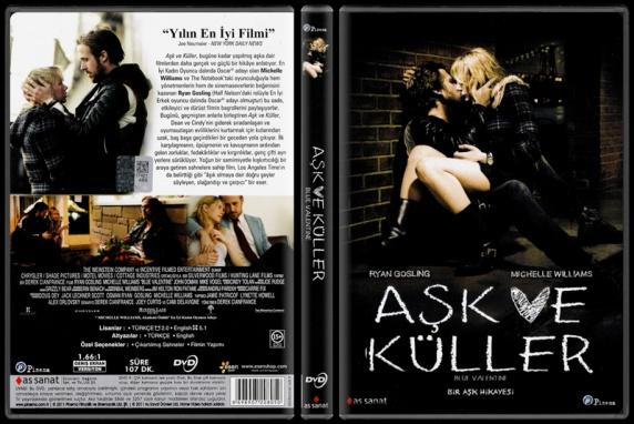 -blue-valentine-ask-ve-kuller-scan-dvd-cover-turkce-2010jpg