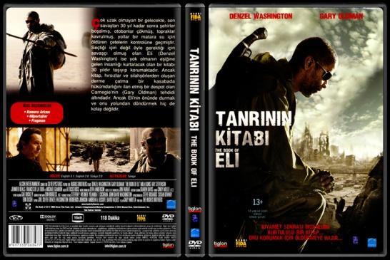 -book-eli-tanrinin-kitabi-scan-dvd-cover-turkce-2010jpg