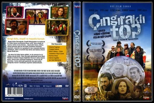 -cingirakli-top-scan-dvd-cover-turkce-2009jpg