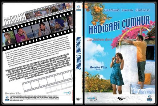 -hadigari-cumhur-scan-dvd-cover-turkce-2009jpg