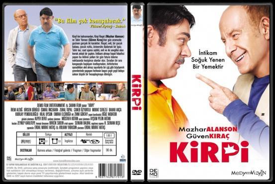 -kirpi-scan-dvd-cover-turkce-2009jpg