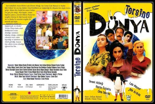 -tersine-dunya-scan-dvd-cover-turkce-1993jpg