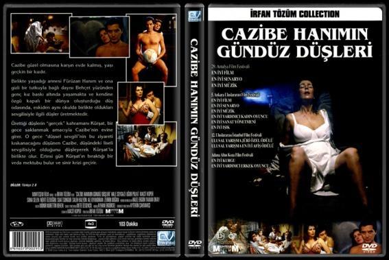 -cazibe-hanimin-gunduz-dusleri-scan-dvd-cover-turkce-1992jpg