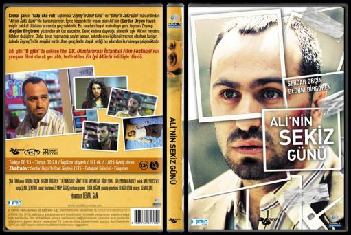-alinin-sekiz-gunu-scan-dvd-cover-turkce-2009jpg