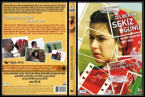 -dilberin-sekiz-gunu-scan-dvd-cover-turkce-2008jpg
