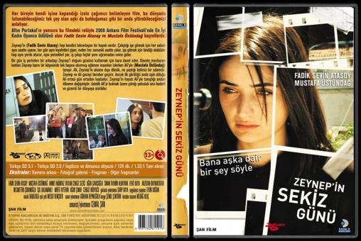 -zeynepin-sekiz-gunu-scan-dvd-cover-turkce-2007jpg