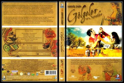 -golgeler-ve-suretler-scan-dvd-cover-turkce-2010jpg