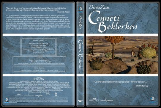 -cenneti-beklerken-scan-dvd-cover-turkce-2006jpg