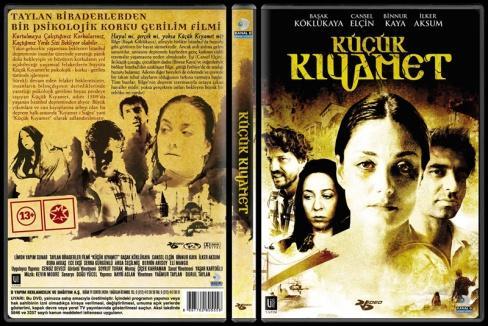 -kucuk-kiyamet-scan-dvd-cover-turkce-2006jpg