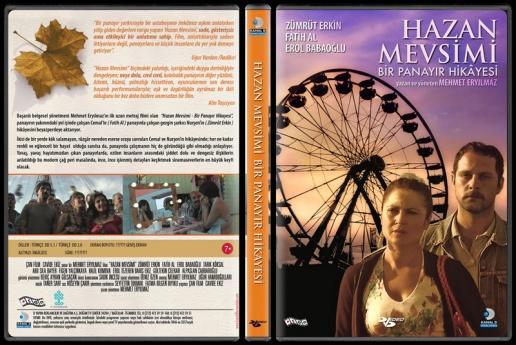 -hazan-mevsimi-bir-panayir-hikayesi-scan-dvd-cover-turkce-2008jpg
