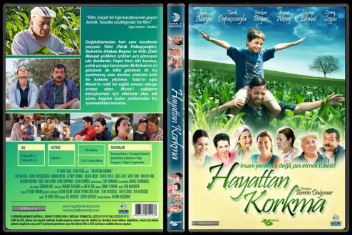 -hayattan-korkma-scan-dvd-cover-turkce-2008jpg
