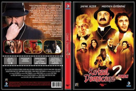 -kutsal-damacana-2-itmen-scan-dvd-cover-turkce-2010jpg