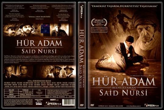 -hur-adam-bediuzzaman-said-nursi-scan-dvd-cover-turkce-2011jpg