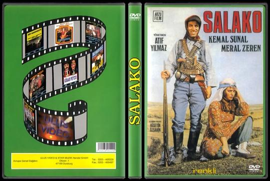 -salako-scan-dvd-cover-turkce-1974jpg