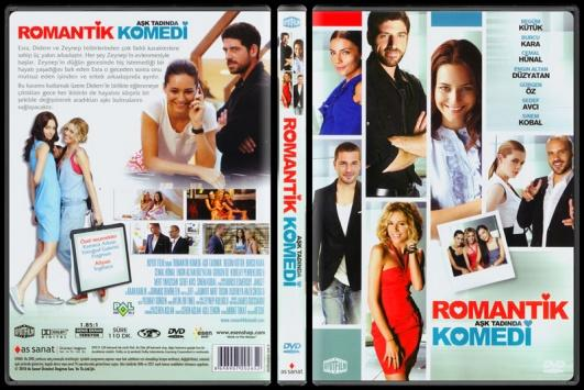 -romantik-komedi-scan-dvd-cover-turkce-2010jpg