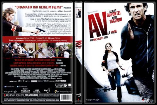 -prey-scan-dvd-cover-turkce-2011jpg