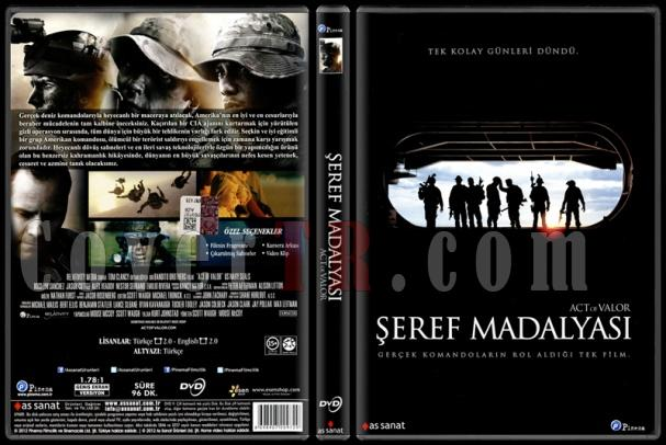 -act-valor-seref-madalyasi-scan-dvd-cover-turkce-2012jpg