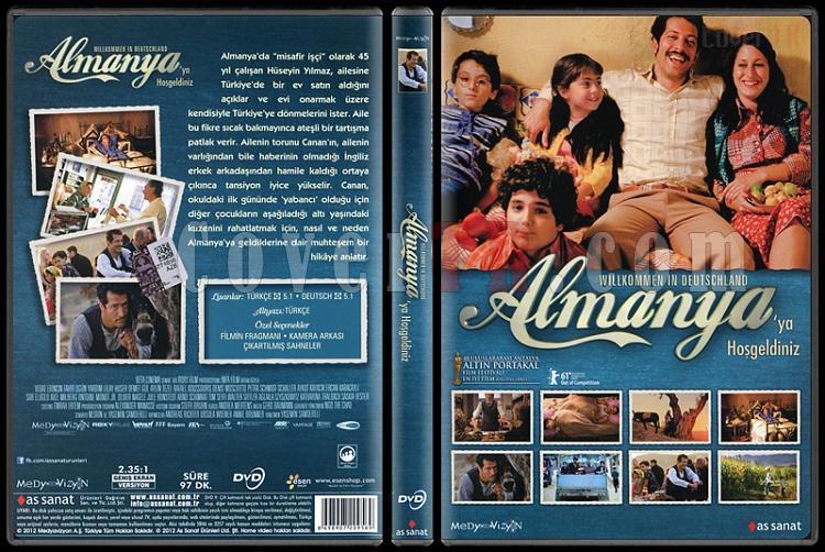 -almanya-willkommen-deutschland-scan-dvd-cover-turkce-2011jpg