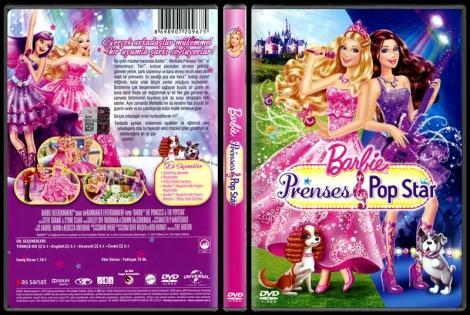 -barbie-princess-popstar-scan-dvd-cover-turkce-2011jpg