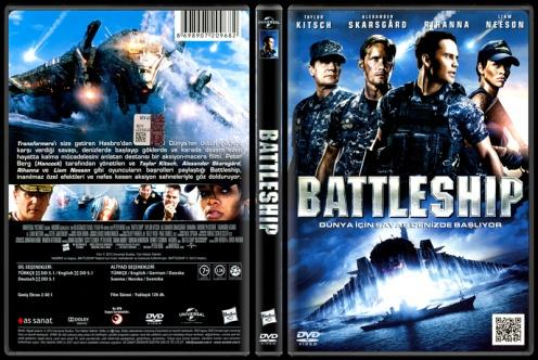 -battleship-scan-dvd-cover-turkce-2012jpg