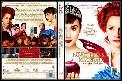 -mirror-mirror-pamuk-prenses-maceralari-scan-dvd-cover-turkce-2012jpg