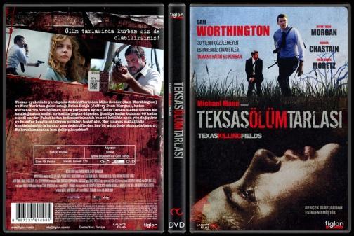 -texas-killing-fields-teksas-olum-tarlasi-scan-dvd-cover-turkce-2011jpg