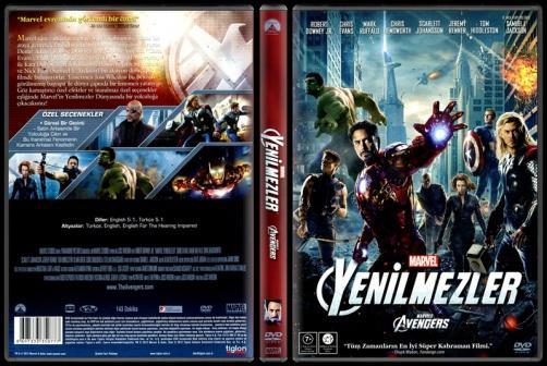 -avengers-yenilmezler-scan-dvd-cover-turkce-2012jpg