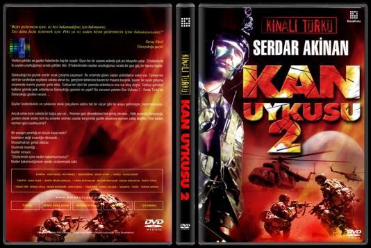 -kan-uykusu-2-kinali-turku-scan-dvd-cover-turkcejpg