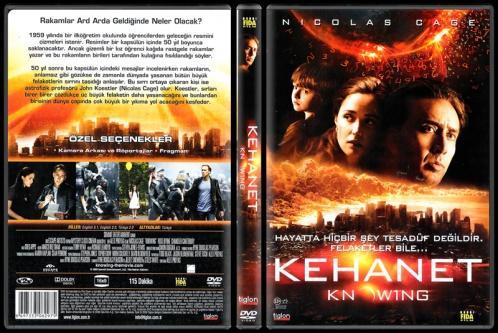 -knowing-kehanet-scan-dvd-cover-turkce-2009jpg
