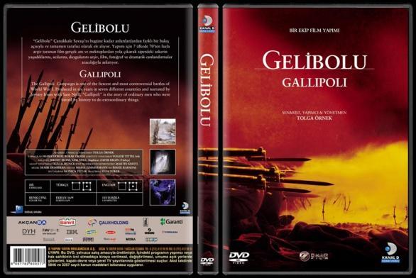 -gelibolu-pjpg