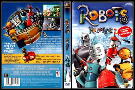 -robots-robotlar-scan-dvd-cover-turkce-2005jpg