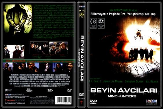-mindhunters-beyin-avcilari-scan-dvd-cover-turkce-2004jpg