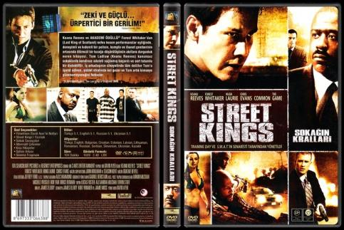 -street-kings-sokagin-krallari-scan-dvd-cover-turkce-2008jpg