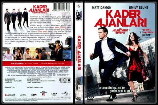 -adjustment-bureau-kader-ajanlari-custom-dvd-cover-turkce-2011jpg