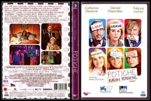 -kadin-isterse-potiche-dvd-cover-turkcejpg
